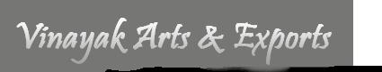 vinayak-logo-img
